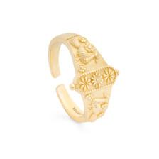 Gold Ring, Bristol Photographer, Jewellery Photography