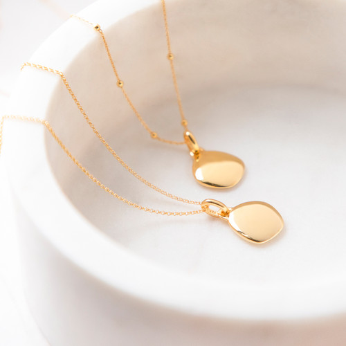 Pendants, Jewellery Photographer.jpg