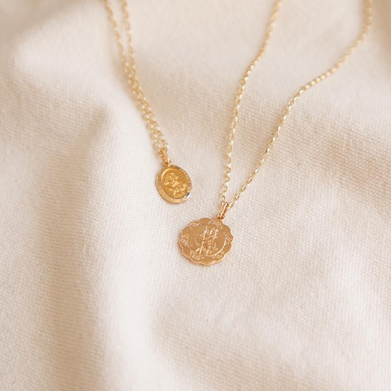 Jewellery Photographer, Bristol, Gold, N