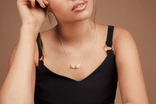Jewellery Photography London-29-29.jpg