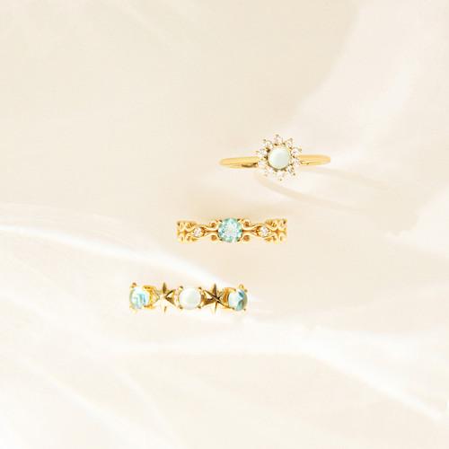 Rings, Jewellery, Jewellery Photographer