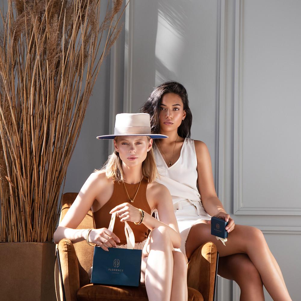 Jewellery Photography, Jewellery Photographer, Models, Jewellery Photoshoot