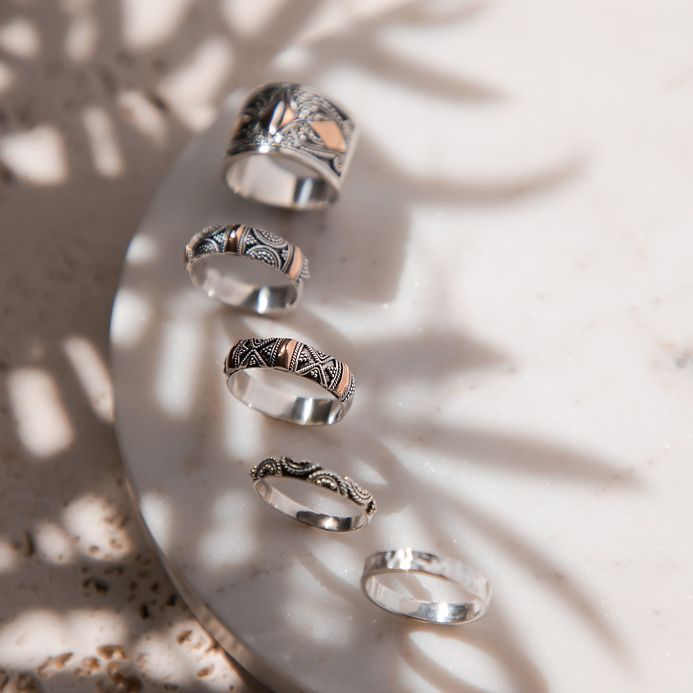 Jewellery Photographer, Jewellery Photographer, Silver Jewellery, Boho Accessories, Ring, Shadows, Photoshoot, Jewellery Photoshoot, Product Photography