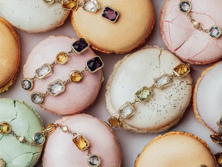 Instagram Algorithm 101 For Jewellery Brands
