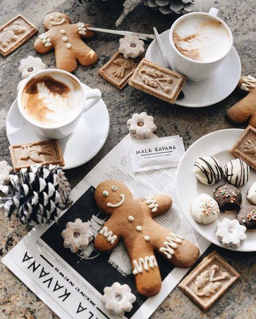 Coffee, Christmas, Business, Marketing Ideas For Jewellery Brands, Christmas Marketing 2020, Jewellery Marketing