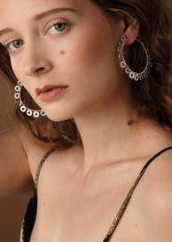 Bristol-Jewellery_Branding-Photographer-Earrings-Editorial.jpg