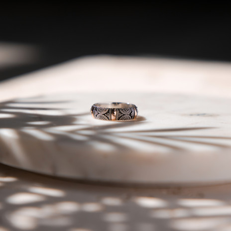 Ring, Jewellery Photographer Lodnon.jpg