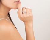 Jewellery Branding Photography, Jewellery Branding, Photography, Branding, Bristol, Silver, jewellery, Ring, Hands, Bristol Photographer, branding Photographer Bristol