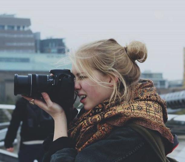 Bristol Photographer