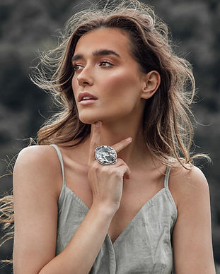 Jewellery Photography With Model UK Jewellery Photographer, Ring, Jewellery.jpg