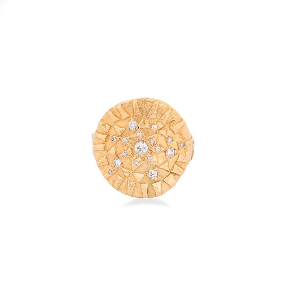 Jewellery Branding Photographer, Jewellery Photographer, Bristol Photographer, Ring, Branding Photographer, Jewellery Pack Shot Photography
