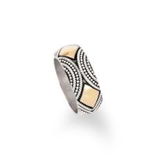 Jewellery packshot Images.jpg