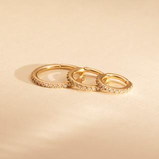 Professional_Jewellery_Photographer_UK.jpg