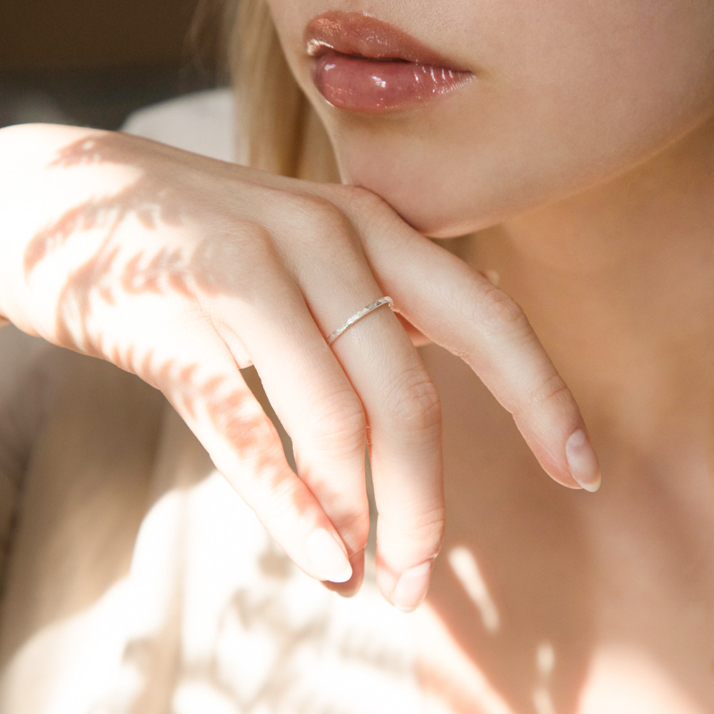 Jewellery-Photographer-Bristol.jpg