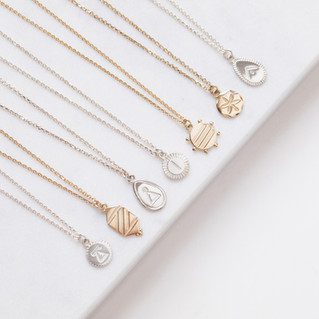 Pendants, Necklaces, Gold Jewellery, Silver Pendants, Jewellery Photographer, Jewellery Photography, Bristol Jewellery Photographer, jewellery Photos UK, Marble, Professional Jewellery Photography UK.jpg