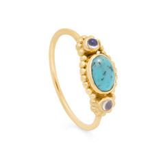 Gold Ring, Jewellery Photographer.jpg