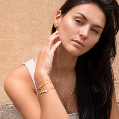 Jewellery Photos, Bracelets, Photoshoot