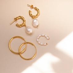 Jewellery Photos.jpg