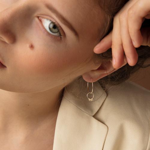 Jewellery Photographer, Photography, Jew