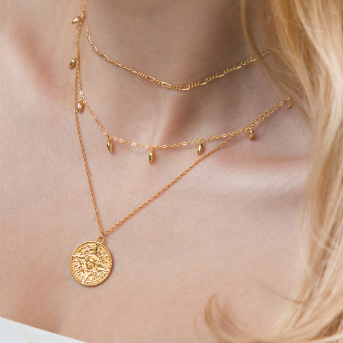Layered Gold Necklaces.jpg
