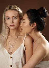 Jewellery Photography Bristol.jpg