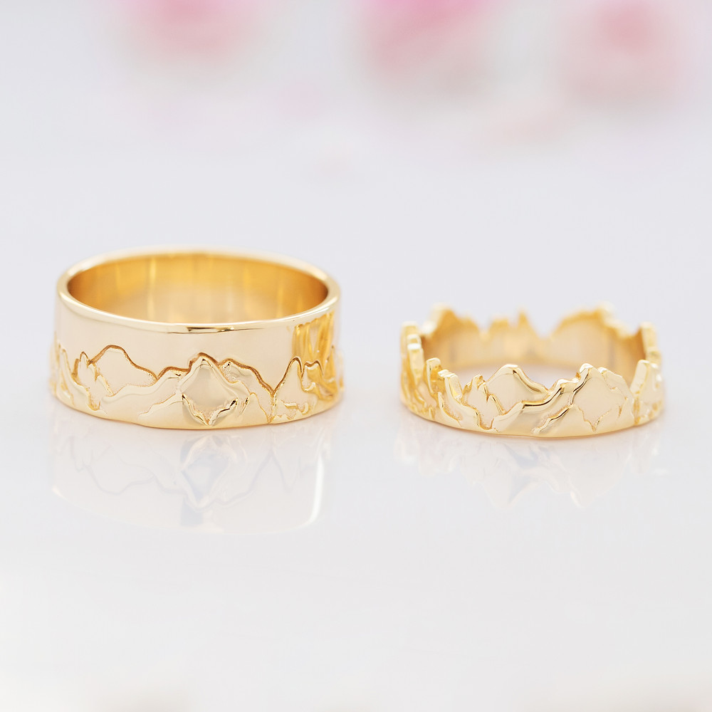 Jewellery Photographer, Jewellery Photography, Bristol Product Photos, Product Photography Bristol, Branding, Jewellery , Rings, Gold, Gold Jewellery