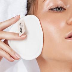 Smuge Skincare Full Res-22-22-22.jpg