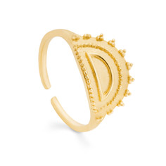 Gold Jewellery Photography.jpg
