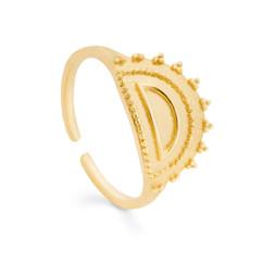 Gold Jewellery Photography.jpg