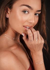 Jewellery Photography Bristol Chocianait