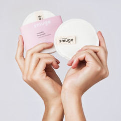 Smuge Skincare Full Res-13-13-13.jpg