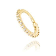 Jewellery Packshot Photography.jpg