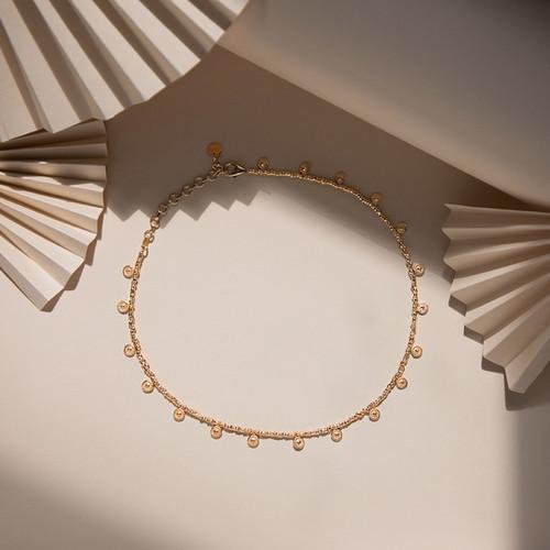 Jewellery, Necklace, Gold, Bristol, Phot