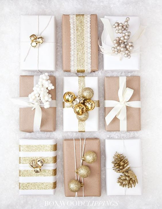 Best Ways To Market Small Business Christmas 2020, Jewellery Brand, Jewellery Business Marketing, Jewellery Photography