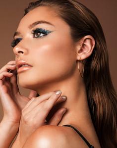 jewellery photographer bristol 4.jpg