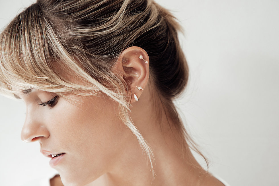 Jewellery Model Photography.jpg