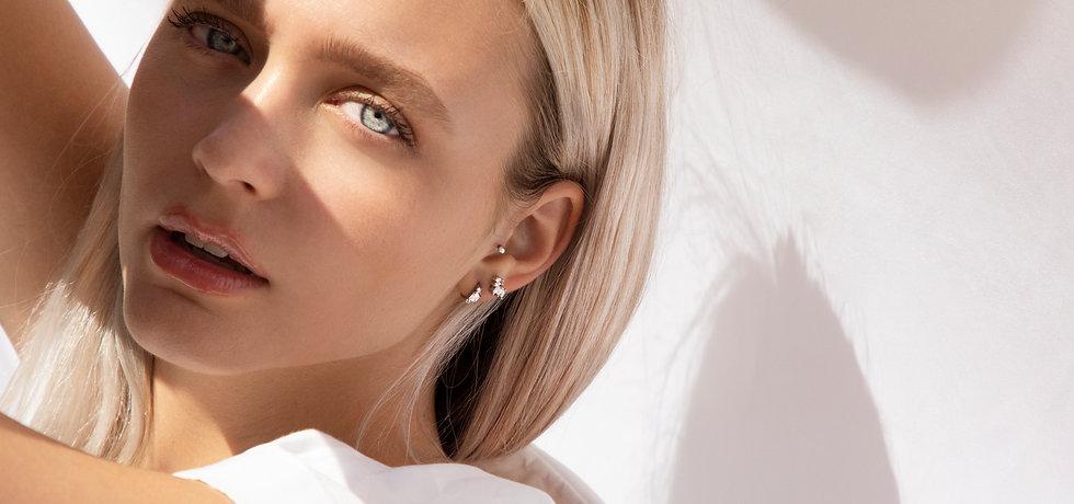 Jewellery Brand Mentoring, Brand Mentoring, Jewellery Photographer