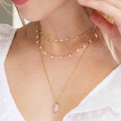 Jewellery Photographer UK.jpg