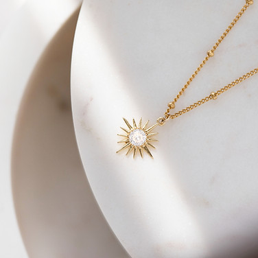Gold-Necklace-Professional-Jewellery-Photographer.jpg