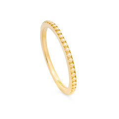 Sustainable Jewellery Photographer.jpg