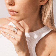 Brand Mentoring Packages For Jewellery B