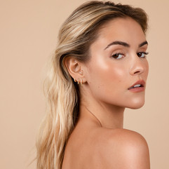 Model Jewellery Photography.jpg