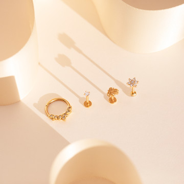 Jewellery_Content_Creation.jpg