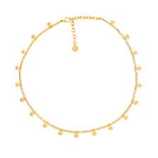 Jewellery packshots.jpg