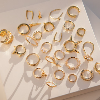 Jewellery_Photographer_UK