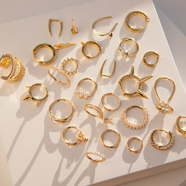 Jewellery_Photographer_UK
