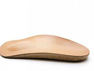 What are Orthotics & Why Should You Get Them?