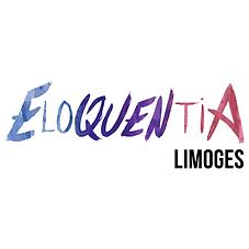Eloquentia.png