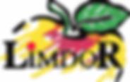 LIMDOR-logo.png