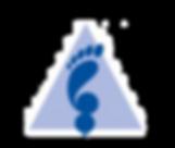 logo reflexologue.png